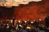 2. Termine für Orchestermitglieder